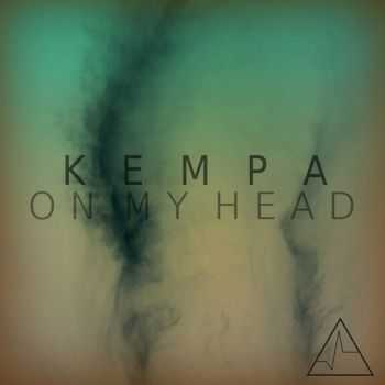 Kempa - On My Head (2012)
