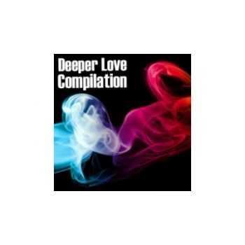 VA - Deeper Love Compilation (2011)