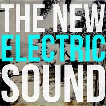 The New Electric Sound - The New Electric Sound (2012)
