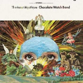 The Chocolate Watch Band - The Inner Mystique (1968)