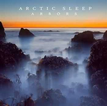Arctic Sleep - Arbors (2012)