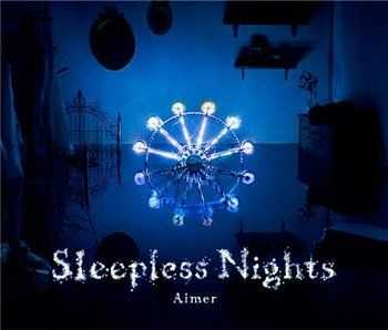 Aimer - Sleepless Nights (2012)