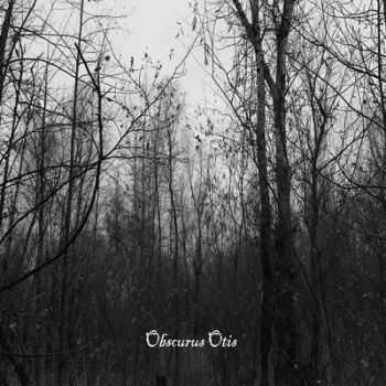 Obscurus Otis - Conception (Single) (2012)