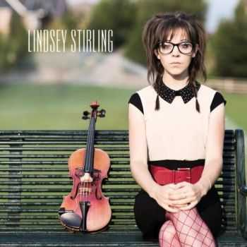 Lindsey Stirling -  Lindsey Stirling (2012) FLAC (2012)