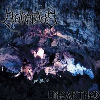 Agarthus - Unearthed (2012)
