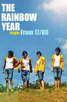 "The Rainbow Year - ""From 17.09"" (2012)"