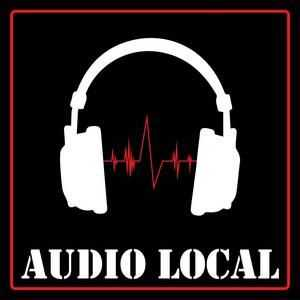 Audio Local  - A Profecia (2012)