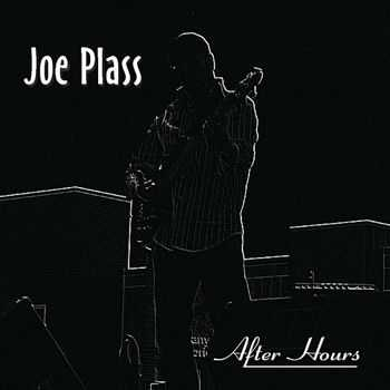 Joe Plass - After Hours (2012)