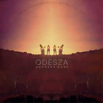Odesza - Summers Gon (2012)