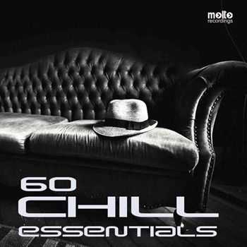 60 Chill Essentials (2012)