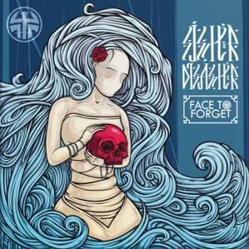 Face to forget - Sister disaster [EP] (2012)