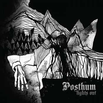 Posthum - Lights Out (2012)