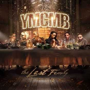YMCMB – The Last Family (2012)