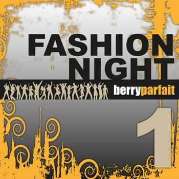 Fashion Night 1 (2012)