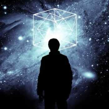 TesseracT - Nocturne [Single] (2012)