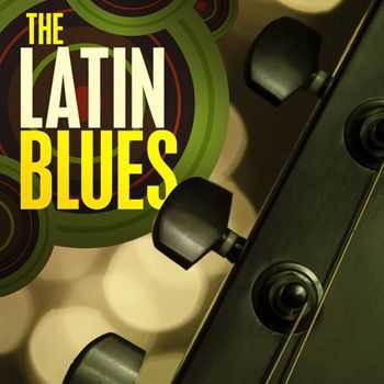The Latin Blues (2012)