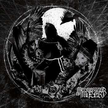 Mesmerized By Misery - Nurturing The Vultures [EP] (2012)