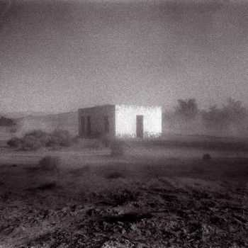 Godspeed You! Black Emperor - 'Allelujah! Don't Bend! Ascend! (2012)