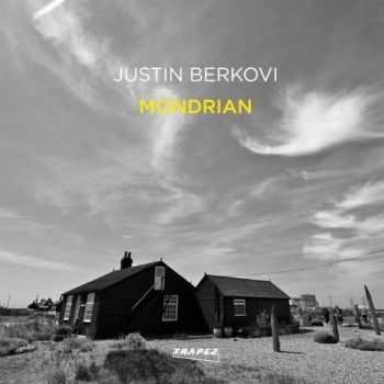 Justin Berkovi - Mondrian (2012)