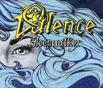 Valence - Sleepwalker (2012)