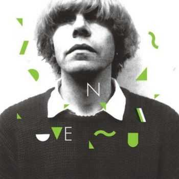 Tim Burgess - Oh No I Love You (Deluxe Edition) (2012)