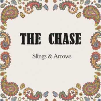 The Chase - Slings & Arrows (2012)