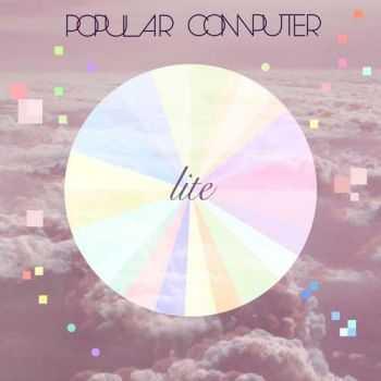Popular Computer - LiTE (2012)
