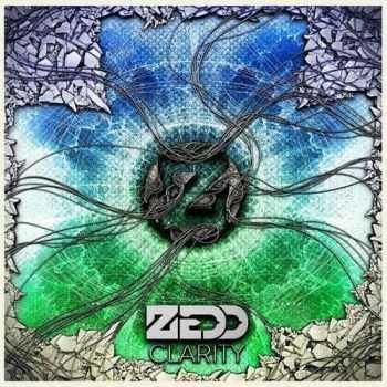 Zedd - Clarity (2012)