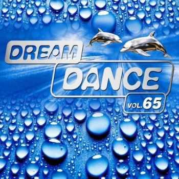VA - Dream Dance Vol.65 (2012)