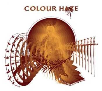 Colour Haze - She Said 2CD (2012)