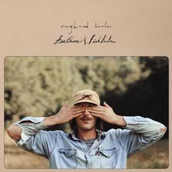 Rayland Baxter - Feathers & Fishhooks (2012)
