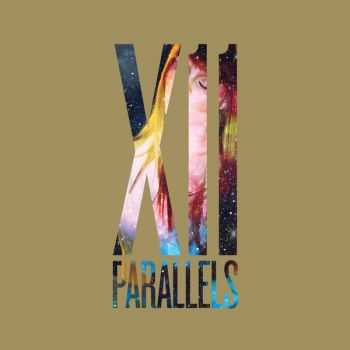 Parallels - Xii (2012)