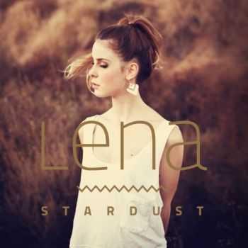 Lena Meyer-Landrut - Stardust (2012)
