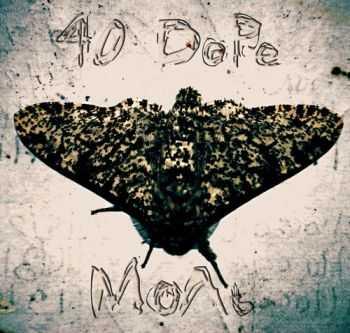 40 DoPe - ���� (2012)