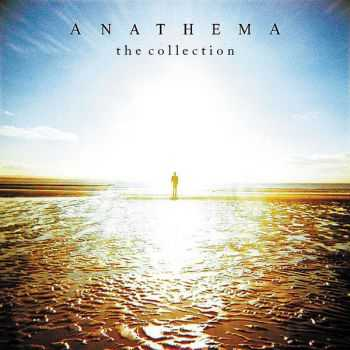Anathema - The Collection 1995-2012