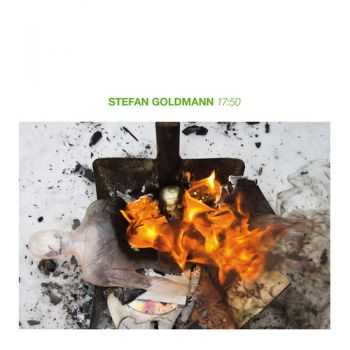 Stefan Goldmann - 17:50 (2012)
