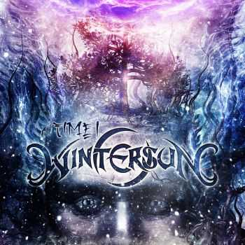 Wintersun - Time I (Deluxe Edition) (2012)