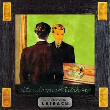 Laibach - An Introduction To... (2012)
