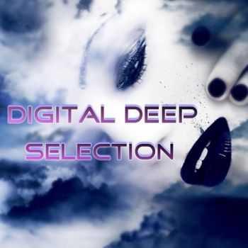 VA - Digital Deep Selection (2012)