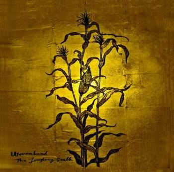 Wovenhand - The Laughing Stalk (2012)