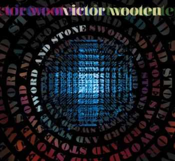 Victor Wooten - Sword And Stone (2012)