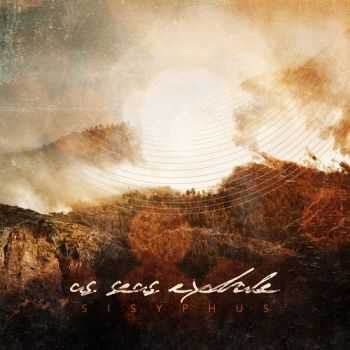 As Seas Exhale - Sisyphus (2012)