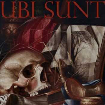 Ubi Sunt - I (2012)