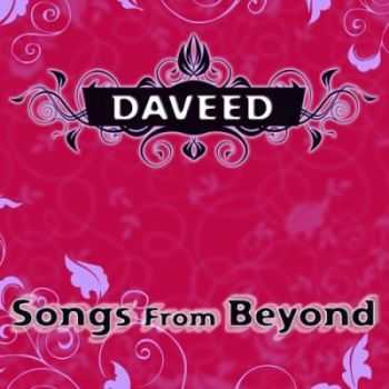 Daveed - Songs From Beyond (2008)