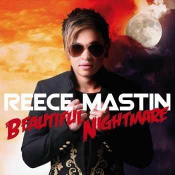 Reece Mastin - Beautiful Nightmare (2012)