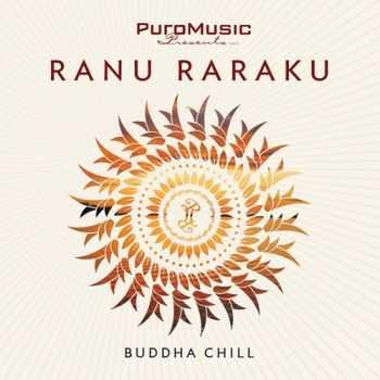 Ranu Raraku - Buddha Chill (2010)