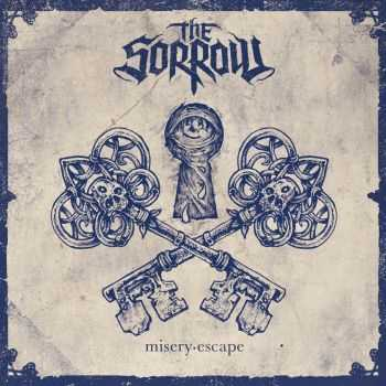 The Sorrow - Misery Escape (2012)