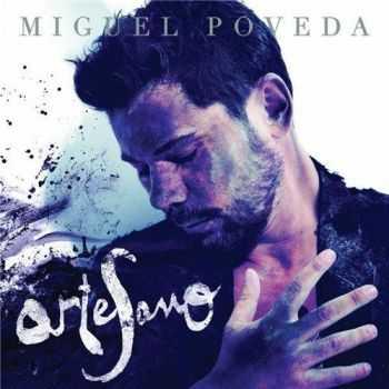 Miguel Poveda - ArteSano (2012)