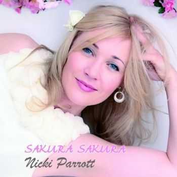 Nicki Parrott � Sakura Sakura (2012)