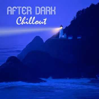 After Dark Chillout Club del Mar - Cafe Chill Out Music After Dark Club del Mar Lounge Ibiza 2011